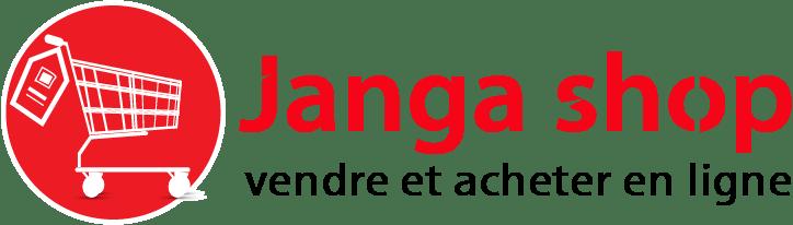 JANGA SHOP