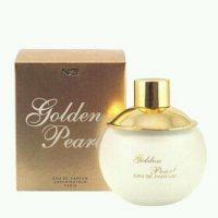 NG Golden Pearl
